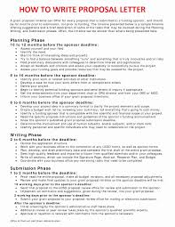 essay proposal example lovely cover letter how to write a proposal   essay proposal example inspirational cover letter for research project proposal how to write the best