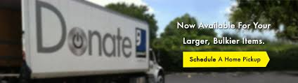 Donation Companies That Pick Up Goodwill Pickup Free Donation Pickup Goodwill Sa