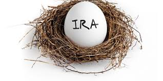 tax implications of required minimum distributions from retirement accounts