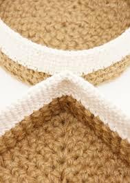 Cotton Crochet Patterns New Inspiration Design