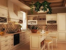 Houzz Kitchen Backsplash Tile Primary 20 Luxury Ideas For White