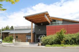 Favourite Essay  Spl Homework Help top team experts  Friends of The Seattle  Public Library