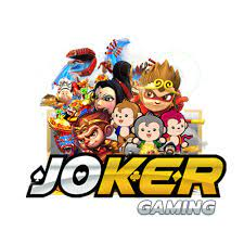 Jokergaming   Joker123 Agen Slot Online Dan Tembak Ikan - JOKERGAMING