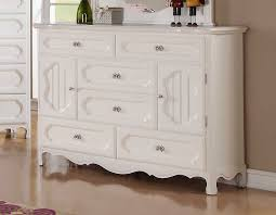 white kids bedroom set heyleen white girl furniture58 girl