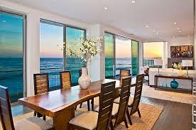 home design inside. Imagine Home Design Inside