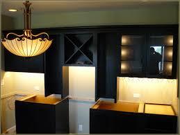 low voltage cabinet lighting. Led Tape Under Cabinet Lighting Kit | Home Design Ideas \u2013 Low Voltage G
