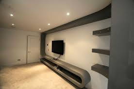 tv design furniture. Tv Design Furniture