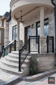 metal front porch railings jbeedesigns outdoor good design of