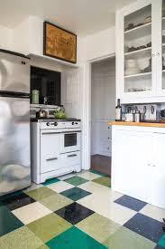 full size of linoleum flooring linoleum kitchens part one square tosca green black