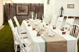 Modern Dining Table Decor Christmas Decorations For Table Centerpieces  Mantel Decor Christmas 580x386