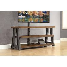 full size of better homes and gardens cube organizer desk new better homes and gardens tv