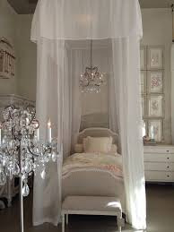 princess bedroom furniture small shabby chic little princess bedroom with a luxuriously canopied uphols