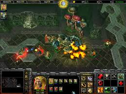 game patches warcraft iii the frozen throne v1 20e patch