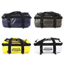 Genova Mens Gym <b>Bag Transform Backpack Tote</b> Duffle <b>Bag</b> Travel ...