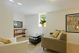 ambient room lighting. contemporary family room by green canopy homes ambient lighting o