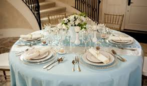 what size overlay for a 60 round table lovely lovely what size tablecloth for 60 round table