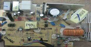 schumacher battery charger circuit diagram schumacher schumacher battery charger wiring diagram wiring diagram and hernes on schumacher battery charger circuit diagram