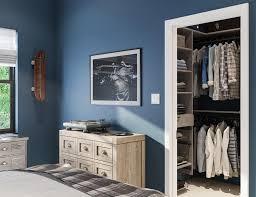 kids closet. Kids\u0027 Closet Design Ideas Kids