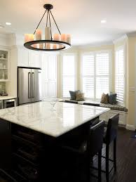 island chandelier lighting. Kitchen One Light Over A Island With Regard To Chandelier Lighting Inspirations 15 Pendants For Islands E