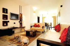 decoration home interior. Indian Home Interior Simple Hall Designs For Homes Design Decor Blog Decoration