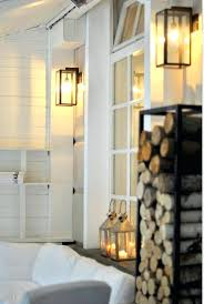 sconce outdoor lighting sconces led outdoor fixtures lighting outdoor lighting fixtures for gazebos find this