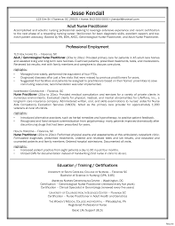 Lpn Job Description For Resume New Grad Resume Sample Mid Level Nurse For Anesthetist Graduate 97