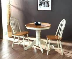 3 piece dining set kitchen table chairs kitchen table sets large size of kitchen eat