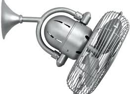 outdoor wall mount fans wall mounted ceiling fans homes also outdoor oscillating mount outdoor rated wall