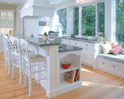 Small Kitchen Islands With Seating Design, Pictures, Remodel, Decor and  Ideas - page