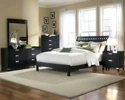 Narrow bedroom furniture Manly Narrow Bedroom Furniture Unique Narrow Bedroom Furniture Regarding Designing Home Inspiration With Narrow Bedroom Furniture Narrow Citrinclub Narrow Bedroom Furniture Long Narrow Bedroom Ideas Small Bedroom