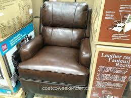 rocker recliner swivel chairs costco unique costco leather recliner ilates