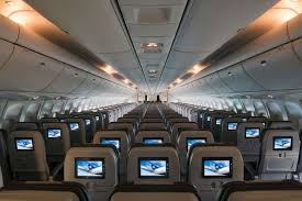 Boeings 767 777 787 Which One Is Best In Economy Sfgate
