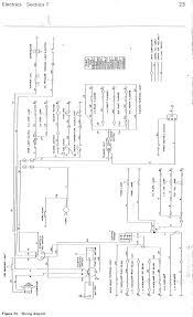ez go gas wiring diagram discover your wiring diagram diagram 36 volt hyundai wiring 3rtm00206 2001 ez go