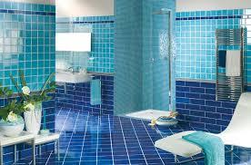 blue bathroom designs. Bathroom Blue And Yellow Brilliant Designs O