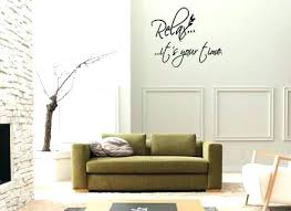 bathroom wall art target elegant bathroom decals for walls and decal wall art stickers target online on wall art stickers target with bathroom wall art target elegant bathroom decals for walls and decal