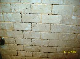 Travertine Tile For Kitchen East Surrey Tile Cleaner Stone Cleaning And Polishing Tips For