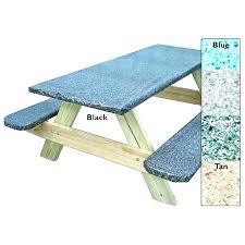 picnic table covers heavy duty picnic table covers picnic table covers heavy duty picnic table covers picnic table covers