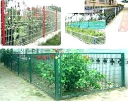 wire garden fence panels. Brilliant Fence Wire Garden Fence Fencing Home Depot Trellis  Panels  Throughout Wire Garden Fence Panels