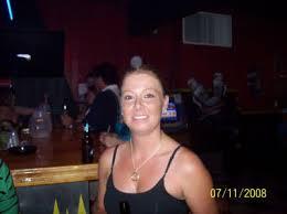 Jerrie Anita Jackson, 42 - Denver, CO Has Court or Arrest Records at  MyLife.com™