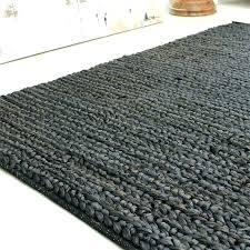 area rugs omaha charcoal gray area rugs marvelous rug amazing cool on intended furniture mart area area rugs omaha
