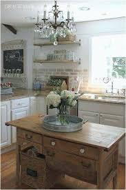 change color of granite countertops decoratg counterp granite countertops change color when wet change color of granite countertops