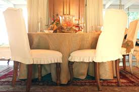 parsons chair covers parsons chair slipcovers dining room chair dining chair covers dining