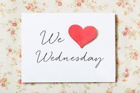 We Love Wednesday | Priscilla Shirer Edition - LifeWay Women