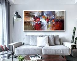large prints for wall medium size of living poster prints wall art projects living room wall decorations large wall prints