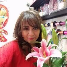 Bernadette Camacho (@Bernade20155712) | Twitter