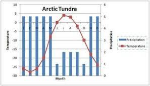 Tundra Precipitation Margarethaydon Com