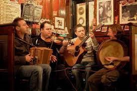 2 919 tykkäystä · 7 puhuu tästä. Instruments Used In Traditional Irish Music Tenon Tours
