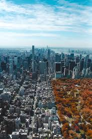 500+ Central Park Pictures - NYC [HD ...