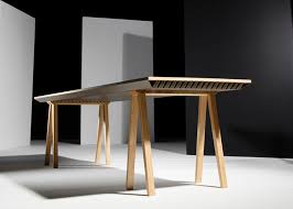 efficient furniture. Design Efficient Furniture