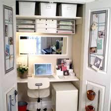 closet office desk small closet desk ideas closet closet office ideas fantastic